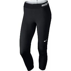 Nike NP CL CAPRI - Dámske športové capri