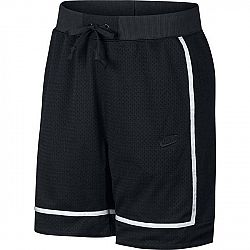 Nike NSW HE SHORT STMT MESH STRT - Pánske šortky