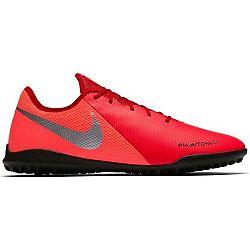 Nike PHANTOM VISION ACADEMY TF - Pánske turfy