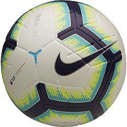 Nike PREMIER LEAGUE MERLIN - Futbalová lopta