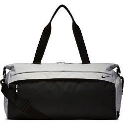 Nike RADIATE CLUB - Športová taška