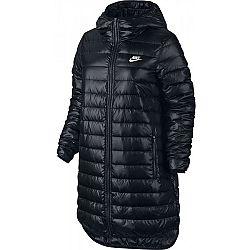 Nike SPORTSWEAR PARKA - Dámsky kabát