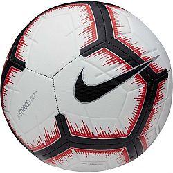 Nike STRIKE - Futbalová lopta