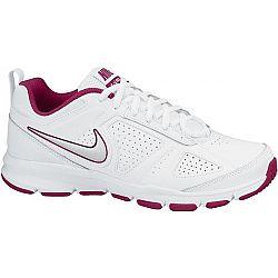 Nike T-LITE XI W - Dámska fitness obuv