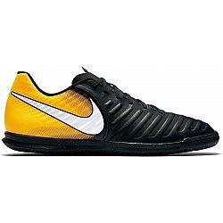 Nike TIEMPO RIO IC - Sálové kopačky