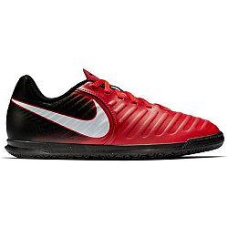 Nike TIEMPOX RIO IV IC JR - Detské halovky