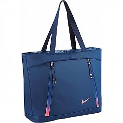 Nike W NK AURA TOTE - Športová taška