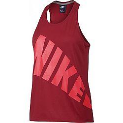 Nike W NSW TOP TNK - Dámske tielko