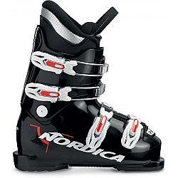 Nordica DOBERMANN GPT JR - Detská lyžiarska obuv