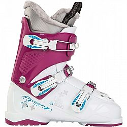 Nordica LITTLE BELLE 3 - Detské zjazdové topánky