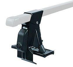 Nosné upevnenie na strešný nosič (pätky) Thule 950
