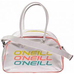 O'Neill BM BOWLING BAG - Športová dámska taška