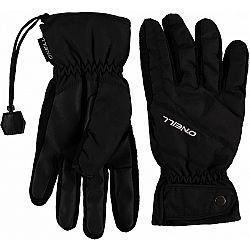 O'Neill BW FREESTYLE GLOVES - Dámske zimné rukavice