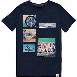 O'Neill LB NEOS T-SHIRT - Chlapčenské tričko