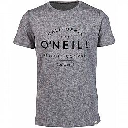 O'Neill LB O'NEILL T-SHIRT - Chlapčenské tričko