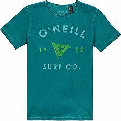 O'Neill LB SHARK ATTACK T-SHIRT - Chlapčenské tričko