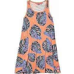 O'Neill LG SUNSET DRESS - Dievčenské šaty