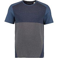 O'Neill LM BLOCKED T-SHIRT - Pánske tričko