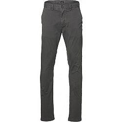 O'Neill LM FRIDAY NIGHT CHINO PANTS - Pánske nohavice