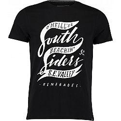 O'Neill LM HOLLOW DAYS T-SHIRT - Pánske tričko