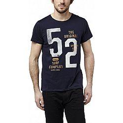 O'Neill LM HORIZON T-SHIRT - Pánske tričko