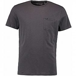 O'Neill LM JACKS BASE SLIM FIT T-SHIRT - Pánske tričko