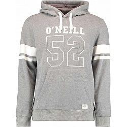 O'Neill LM O'NEILL 52 HOODIE - Pánska mikina
