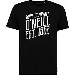O'Neill LM SIGNAGE T-SHIRT - Pánske tričko