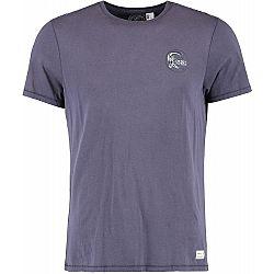 O'Neill LM THE 70-80'S LOGO T-SHIRT - Pánske tričko