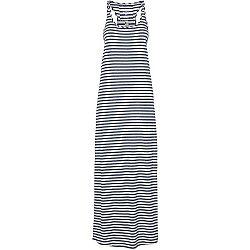 O'Neill LW ESSENTIALS RACERBACK DRESS - Dámske šaty