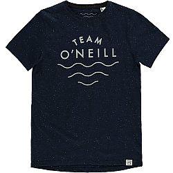 O'Neill LY TEAM O'NEILL T-SHIRT - Chlapčenské tričko