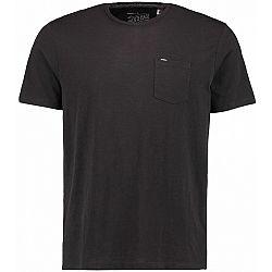 O'Neill O'Neill LM JACKS BASE REG FIT T-SHIRT - Pánske tričko