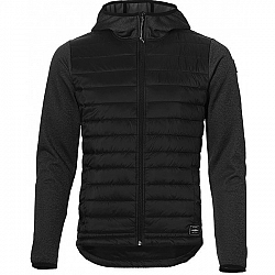 O'Neill PM X-KINETIC FULL ZIP HOOD - Pánska bunda
