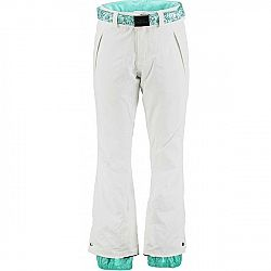 O'Neill PW STAR SLIM - Dámske snowboardové nohavice