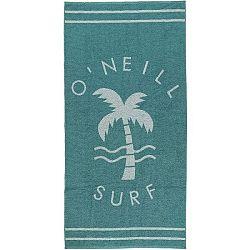 O'Neill SAND CASTLE TOWEL - Plážová osuška