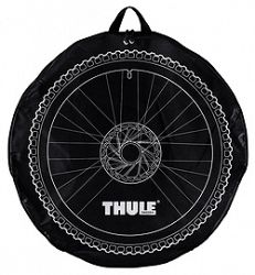Obal na bicykel Thule 563 XL