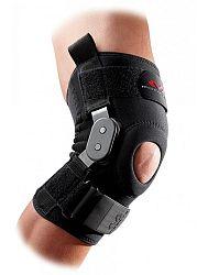 Ortéza na koleno McDavid 429R