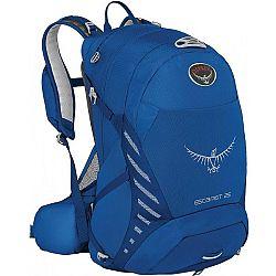 Osprey ESCAPIST 25 - Športový batoh