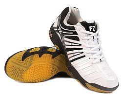 Pánska halová obuv FZ Forza Leander Black