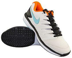 Pánska tenisová obuv Nike Air Zoom Prestige Phantom