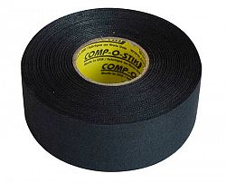 Páska na čepeľ Comp-O-Stik 36 mm x 25 m