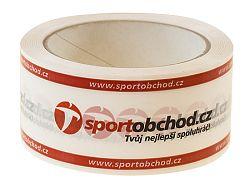 Páska Sportobchod