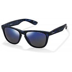 Polaroid P8443 - Slnečné okuliare