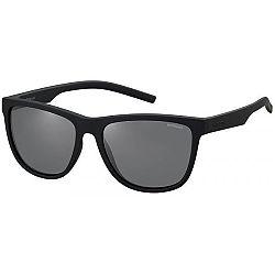Polaroid PLD 6014/S - Slnečné okuliare