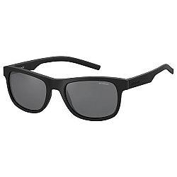 Polaroid PLD 6015/S - Slnečné okuliare