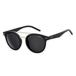 Polaroid PLD 6031/S - Slnečné okuliare