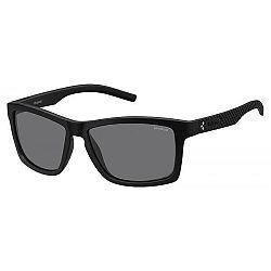 Polaroid PLD 7009/S - Slnečné okuliare