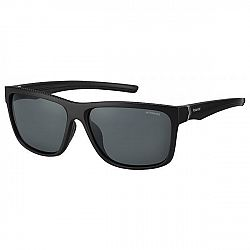Polaroid PLD 7014/S - Slnečné okuliare