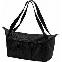 Puma AT SPORTS BAG - Športová taška