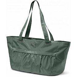 Puma AT WORKOUT BAG - Dámska športová taška
